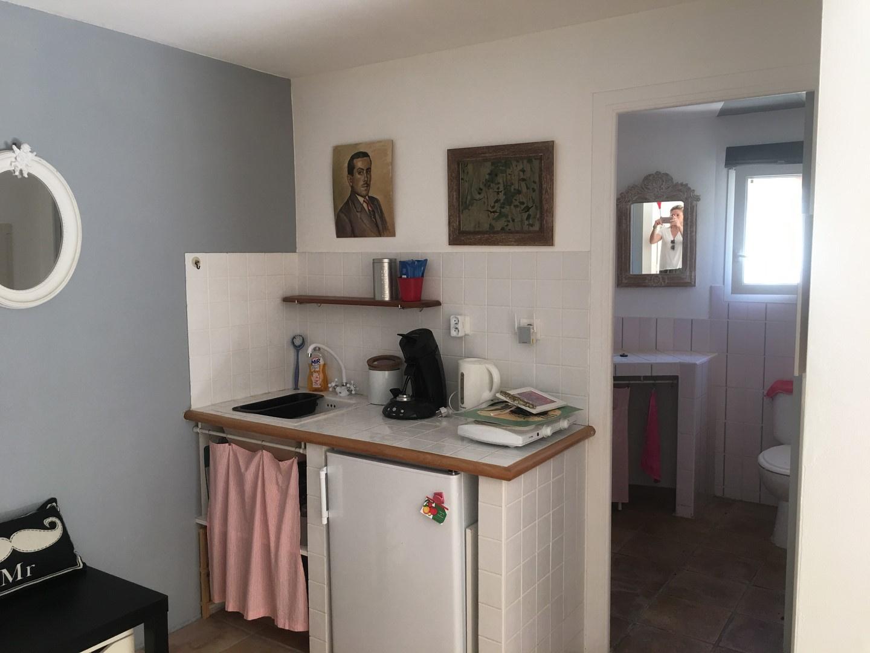 coin cuisine studio